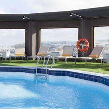 Ac Hotel Gran Canaria, A Marriott Lifestyle Hotel in Las Palmas De Gran Canaria