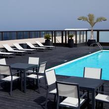 Ac Hotel Iberia Las Palmas, A Marriott Lifestyle Hotel in Las Palmas De Gran Canaria