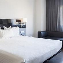 AC Hotel Murcia by Marriott in Murcia