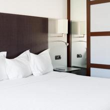 Ac Hotel Zizur Mayor, A Marriott Lifestyle Hotel in Pamplona