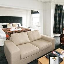 Acacia Boutique Hotel in Laxey