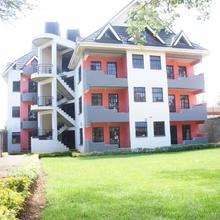 Acacia Furnished Apartments in Nanyuki