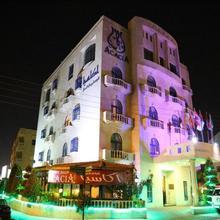 Acacia Suites in Amman