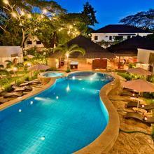 Acacia Tree Garden Hotel in Puerto Princesa