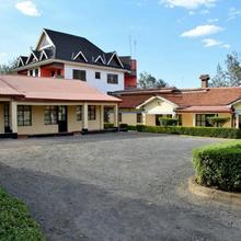 Acacia Villas in Nanyuki