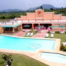 Acacio Golf Hotel in Tacloban