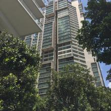 Acappella Klcc Suites in Kuala Lumpur