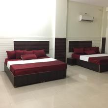Acc Guest House in Phagwara