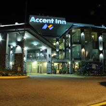 Accent Inns Vancouver Airport in Vancouver