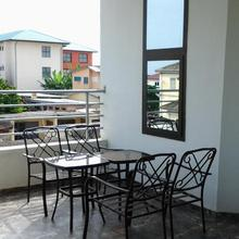 Access Inn in Accra