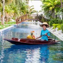 Access Resort & Villas in Phuket