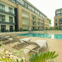 Accra Luxury Apartments @ The Gardens in Accra