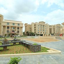 Accura Homes Service Apartment in Tiruchirapalli
