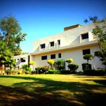 Achal Resort in Mount Abu