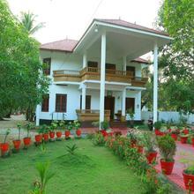 Achayans Homestay Mararikulam in Cherthala