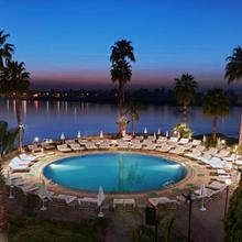Achti Resort in Luxor