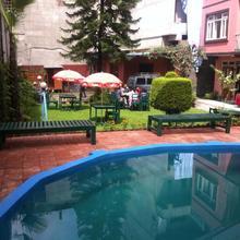Acme Guest House in Kathmandu
