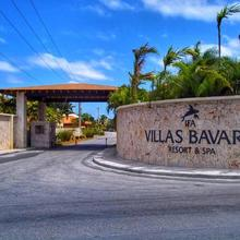 Chill And Cozy Lodging At Ifa,villas Bavaro in Punta Cana