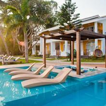 Acron Waterfront Resort - Member Itc Hotel Group, Baga in Arpora