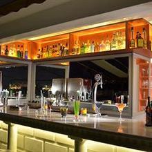 Acropolis Ami Boutique Hotel in Athens