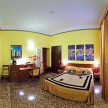 Actor Hotel in Genova