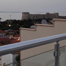 Ada Hotel in Geyikli