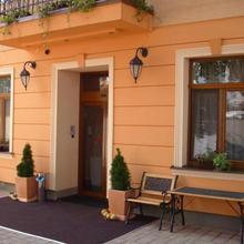 Adameva Resort in Piestany