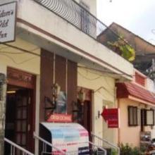 Adam's Old Inn in Cochin
