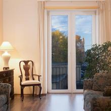Adamsoni Apartment - Vara Residence in Tallinn