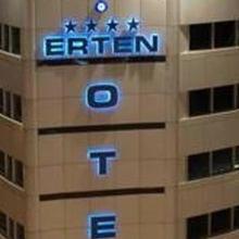 Adana Erten Hotel in Adana