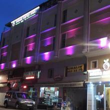 Adana Saray Hotel in Adana