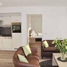 Adapt Apartments Berlin - Adlershof in Berlin