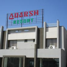 Adarsh Resort in Umreth