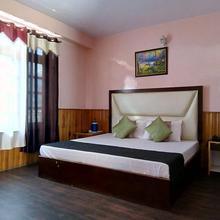 ADB Rooms Hotel Kundan Inn in Nagar