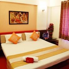 Addhuri Comforts Inn in Mysore