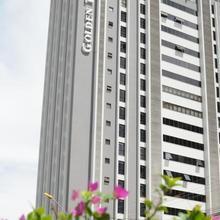 Address Hotel in Goiania