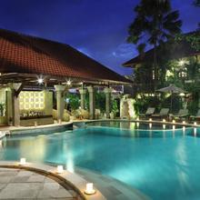 Adhi Jaya Hotel in Bali