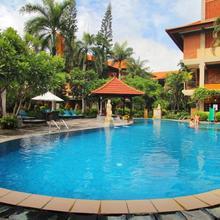 Adi Dharma Hotel in Jimbaran