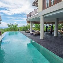 Adila Bali in Jimbaran