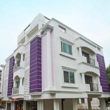 Aditi Home Stay in Pattabiram