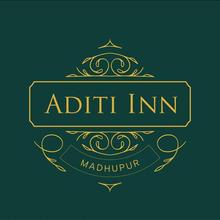 Aditi Inn Hotel in Madhupur