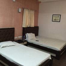 Aditi Residency in Digha