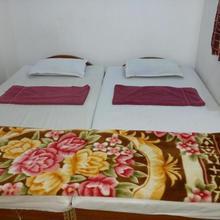Aditya Flat in Gaya