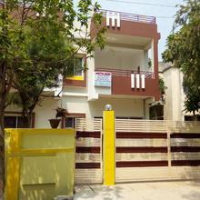 Aditya Home in Hatia
