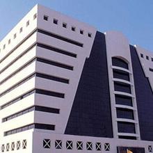 Aditya Park-a Sarovar Portico Hotel in Sururnagar