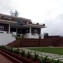 Aditya Resort Kolhapur in Phonda