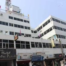 Aditya's Hotel Centre Point in Tezpur