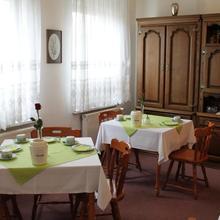 Adler Hotel Dresden in Dresden