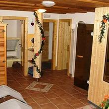Adlerhof am Sonnenplateau in Seefeld In Tirol
