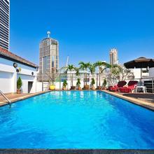 Admiral Suites Bangkok By Compass Hospitality in Bangkok